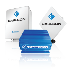 Carlson Wireless Technologies - Products